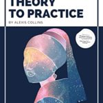[PDF] [EPUB] Polyvagal Theory to Practice: A Complete Guide to Treat Anxiety, Calm Depression, and Regain Social Engagement Download