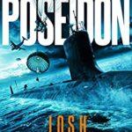 [PDF] [EPUB] Poseidon: The Zach Kryton Introductory Series Book 2 Download