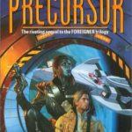 [PDF] [EPUB] Precursor (Foreigner, #4) Download