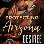 [PDF] [EPUB] Protecting Arizona (Special Forces: Operation Alpha) Download