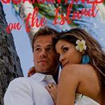 [PDF] [EPUB] Quarantined on the Island (Huntington Family Romances Book 3) Download