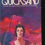 [PDF] [EPUB] Quicksand Download