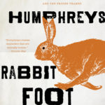 [PDF] [EPUB] Rabbit Foot Bill: A Novel Download