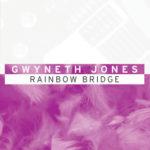 [PDF] [EPUB] Rainbow Bridge (Bold as Love, #5) Download