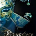 [PDF] [EPUB] Ravenstone (Book 1, The Ravenstone Chronicles) Download