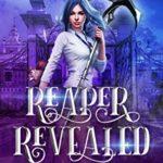 [PDF] [EPUB] Reaper Revealed: Reaper Trials-Semester One Download