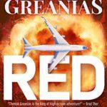 [PDF] [EPUB] Red Glare Download