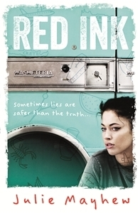 [PDF] [EPUB] Red Ink Download by Julie Mayhew