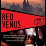 [PDF] [EPUB] Red Venus Download