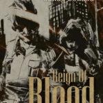 [PDF] [EPUB] Reign of Blood Download