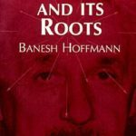 [PDF] [EPUB] Relativity and Its Roots Download