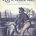 [PDF] [EPUB] Remembering the Kennebunks (American Chronicles) Download