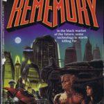 [PDF] [EPUB] Rememory Download