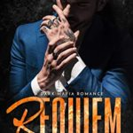 [PDF] [EPUB] Requiem (The Salvatore Syndicate, #2) Download