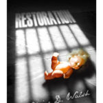 [PDF] [EPUB] Restoration Download