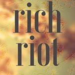 [PDF] [EPUB] Rich Riot: A High School Bully Romance (Arcadia High Anarchists Book 3) Download