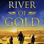 [PDF] [EPUB] River of Gold (Empire #11) Download