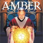 [PDF] [EPUB] Roger Zelazny's The Dawn of Amber (The Dawn of Amber, #1) Download