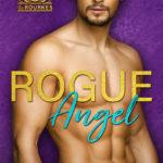 [PDF] [EPUB] Rogue Angel (The Rourkes, #10) Download