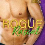 [PDF] [EPUB] Rogue Rascal (The Rourkes, #9) Download