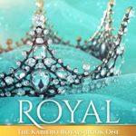 [PDF] [EPUB] Royal Ruse: A Sweet Royal Romance (The Kabiero Royals Book 1) Download