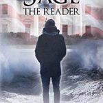 [PDF] [EPUB] Sage: The Reader Download
