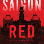 [PDF] [EPUB] Saigon Red Download