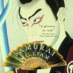 [PDF] [EPUB] Samurai William: The Englishman Who Opened Japan Download