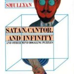 [PDF] [EPUB] Satan, Cantor, And Infinity And Other Mind-bogglin Download