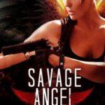 [PDF] [EPUB] Savage Angel (Earth Angels, #2) Download