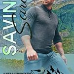 [PDF] [EPUB] Saving Sara (Alaska Blizzard Book 5) Download