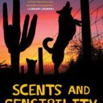 [PDF] [EPUB] Scents and Sensibility: A Chet and Bernie Mystery Download