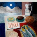 [PDF] [EPUB] Scottish Cookery Download