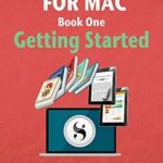 [PDF] [EPUB] Scrivener 3 For Mac: Getting Started (Scrivener Quick Start Visual Guides) Download