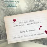 [PDF] [EPUB] See Also Proof (Marjorie Trumaine Mystery, #3) Download