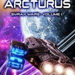 [PDF] [EPUB] Shadows of Arcturus (Syrax Wars Book 1) Download