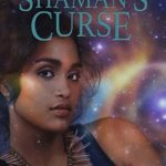 [PDF] [EPUB] Shaman's Curse (The Fixers of KarmaCorp, #5) Download