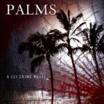 [PDF] [EPUB] Shattered Palms Download