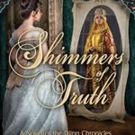 [PDF] [EPUB] Shimmers of Truth: A Novel of the Djinn Chronicles Download