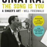 [PDF] [EPUB] Sinatra! The Song Is You: A Singer's Art Download