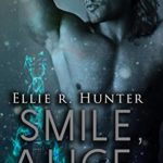 [PDF] [EPUB] Smile, Alice (Four Fallen Souls #1) Download