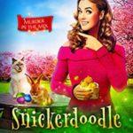 [PDF] [EPUB] Snickerdoodle Secrets (Murder in the Mix #20) Download