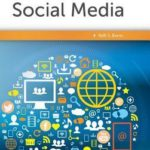[PDF] [EPUB] Social Media: A Reference Handbook Download