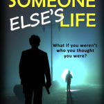 [PDF] [EPUB] Someone Else's Life Download