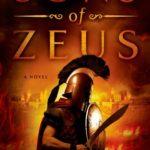 [PDF] [EPUB] Sons of Zeus: A Novel Download