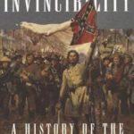 [PDF] [EPUB] Southern Invincibility: A History of the Confederate Heart Download