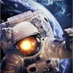 [PDF] [EPUB] SpaceMan (Spaceman Chronicles, #1) Download