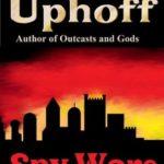 [PDF] [EPUB] Spy Wars (Wine of the Gods) Download