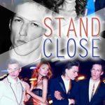 [PDF] [EPUB] Stand Close Bundle: Part 1-3 Download