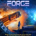 [PDF] [EPUB] Star Forge (Imperial Hammer Book 2) Download